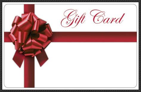 gift card templates po archives