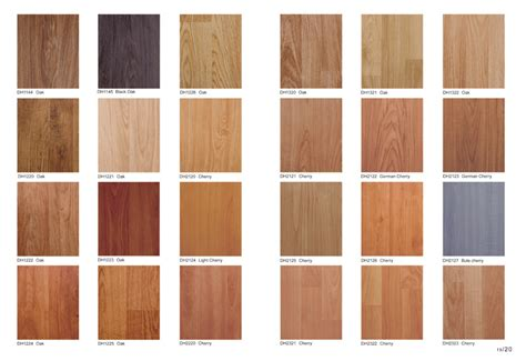 Colors Of Laminate Flooring Amazing Colors Of Laminate Flooring Laminate Wood Flooring Colors Colored Laminate Flooring