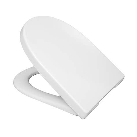 wc hersteller komplettset wand wc keramag icon sp 220 lrandlos mit keratect