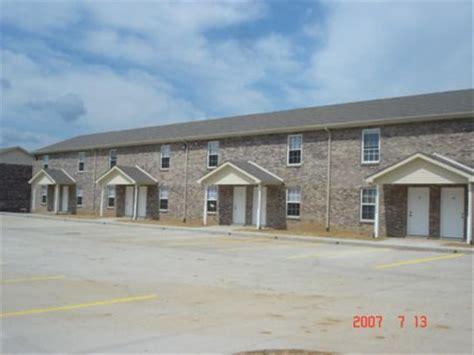 Apartments In Clarksville Tn Near Exit 11 Gateway Apartment In Clarksville Tn