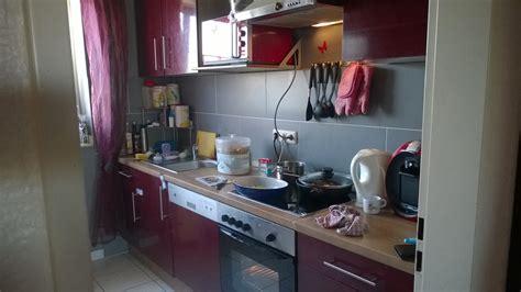 billig kuchen backen billig kuchen in berlin rezepte zum kochen kuchen