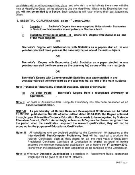 Appeal Letter Poly Module Debar Appeal Letter Drodgereport707 Web Fc2