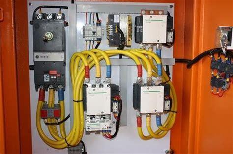 28 wiring diagram pompa delta 188 166 216 143