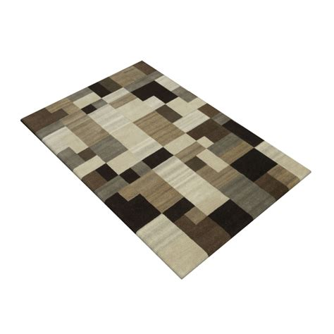 Rugs And Carpets By Design Denali Rug Design And Decorate Your Room In 3d
