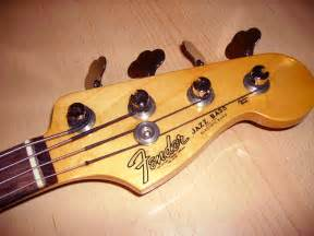 fender bass headstock template fender jazz bass historia descripciones imagenes
