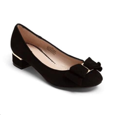 nordstroms shoes 51 bp nordstroms shoes bp nordstrom s penni