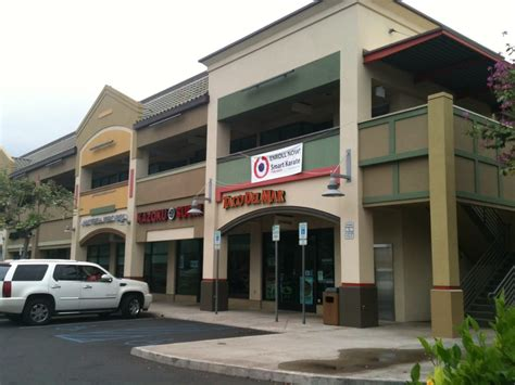 we are located in kapolei across from home depot yelp