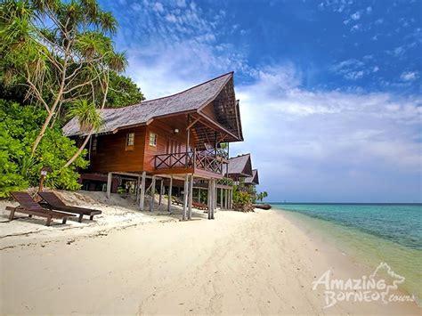 lankayan island dive resort lankayan island lankayan island dive resort amazing