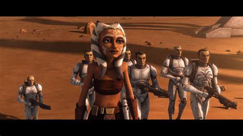 wann kommt wars the clone wars wars the clone wars gehirn parasiten