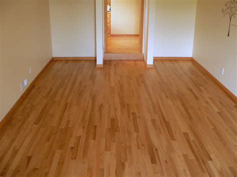 Cost To Install Wood Floors by Floor How Much Does It Cost To Install Laminate Flooring