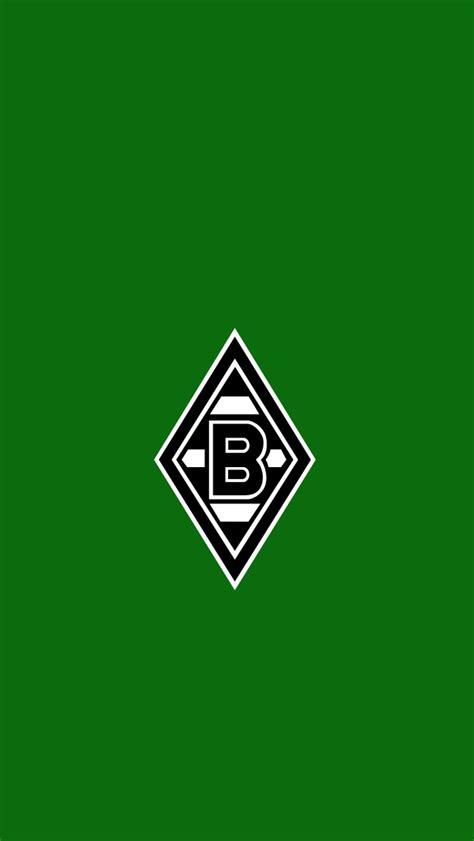 Furniture Stores In Kitchener Ontario Hintergrundbilder Borussia Mnchengladbach Logo Borussia