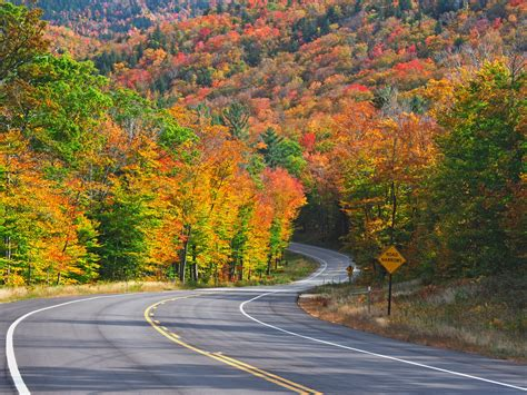 in fall 10 best things to do in new england in the fall photos