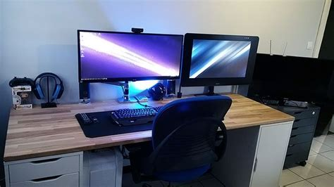 Cintiq Desk by 1000 Images About 3d Modeling Computer Stations On