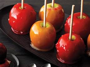50 things to make with apples recipes and cooking food