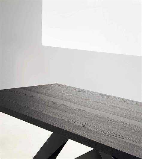 tavolo bonaldo big table prezzo bonaldo tavolo big table rettangolare allungabile legno
