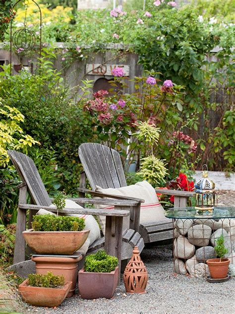 do it yourself backyard ideas do it yourself outdoor project ideas