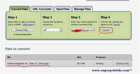 format epub pc what is an epub file and how to open it tips tricks and