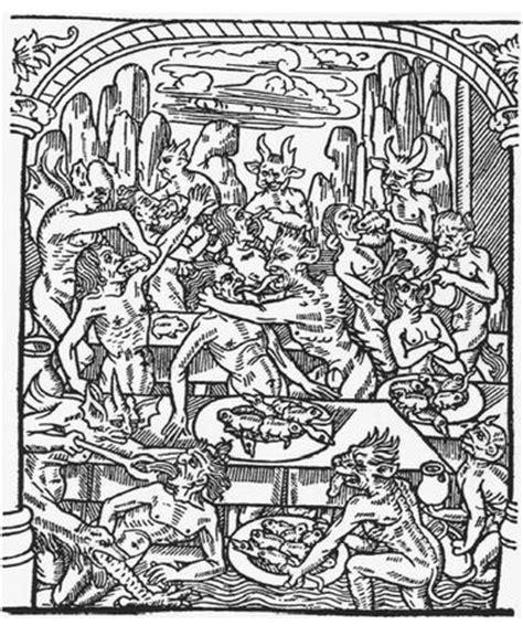 los siete pecados capitales 191 insubordinaci 243 n de los