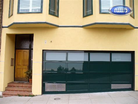 Modern Classic Garage Door by 1000 Images About Classic Garage Doors On