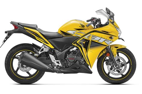 cbr indian bike 2018 honda cbr 250r india prices announced best bikes in