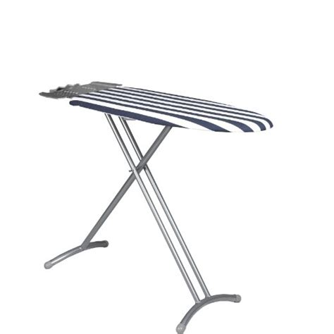Laundry Solutions By Westex Compact Ironing Board New Ebay Laundry Ironing Board