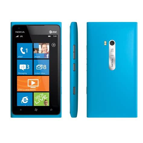 nokia windows phone 37 million nokia windows phones to ship in 2012