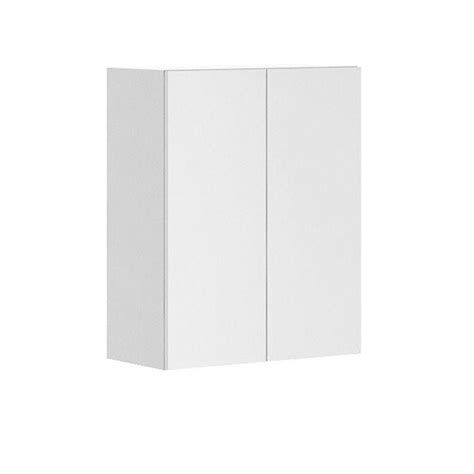 White Melamine Cabinet Doors Fabritec 24x30x24 In Buckingham Corner Wall Cabinet In White Melamine And Door In Gray Wc242430