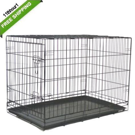 xl kennel metal crate xl woodworking projects plans