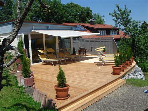terrasse wintergarten hotel am sonnenhang allg 228 u terrasse wintergarten