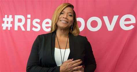 Instan Latifah latifah to in lifetime about flint water crisis ny daily news