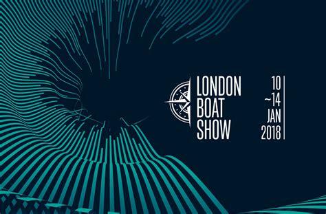 boat show london 2018 london boat show sunseeker