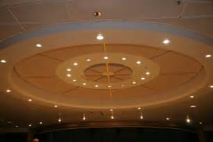 Ceiling Acoustical Ceiling Panel Sound Absorption Noise Control