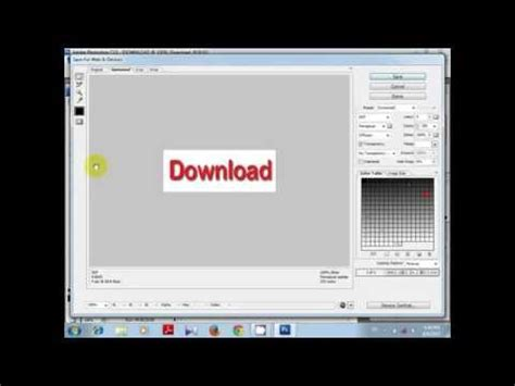 membuat video animasi free cara membuat tulisan animasi download youtube