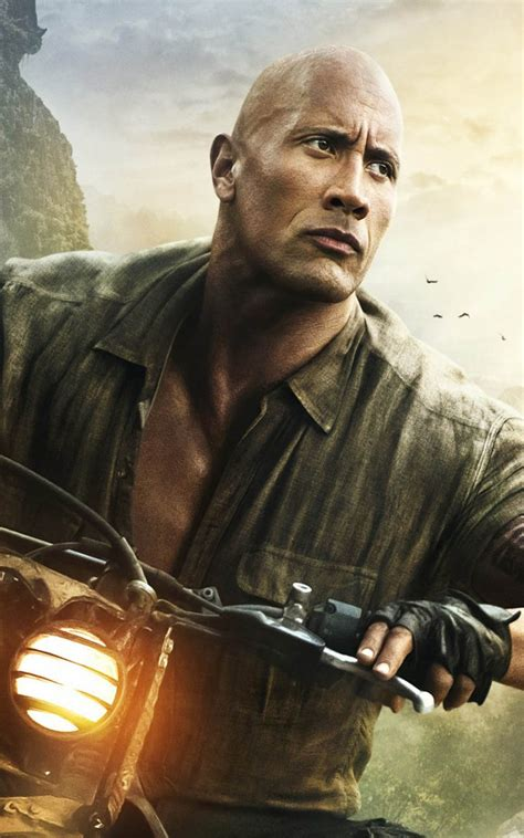 dwayne johnson tattoo welcome to the jungle dwayne johnson in jumanji welcome to the jungle download