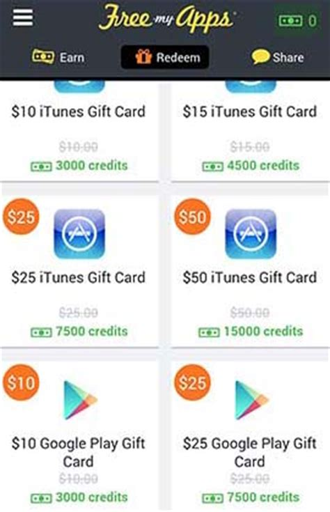 How To Buy Gems With Itunes Gift Card - free gems guide for clash royale clash royale tactics guide