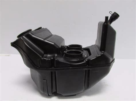 Fiter Assy Air 11010 0847 Fiter Box 1 kawasaki 400 ex400 2011 oem air cleaner box airbox assembly 11010 0205
