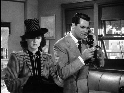 themes in his girl friday cary grant images cary in his girl friday hd wallpaper
