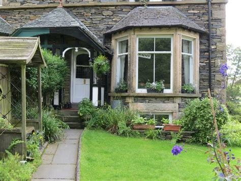 Cottage Windermere by Laurel Cottage Windermere Updated 2017 B B Reviews Price