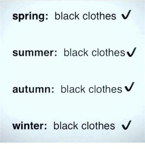 cloth meme 25 best memes about clothes and summer clothes and