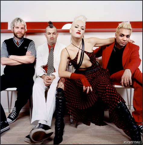 no doubt no doubt no doubt photo 288722 fanpop
