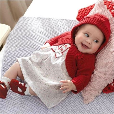 Newborn Wardrobe by The Sweetest And The Most Fashionable Babies All For