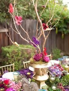 White Hobnail Vase Top 8 Mad Hatter Tea Party Ideas