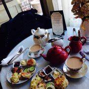 ploughcroft tea room ploughcroft tea room 41 photos 28 avis salons de th 233 1215 commerce st lynchburg va