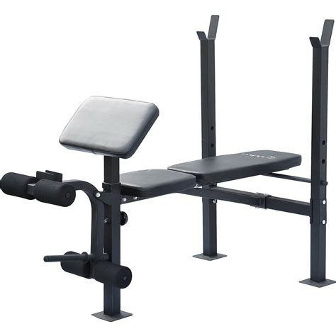 bench with leg extension folding weight bench with leg extension home design ideas