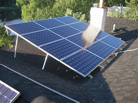 best residential solar systems residential solar panels best energy power