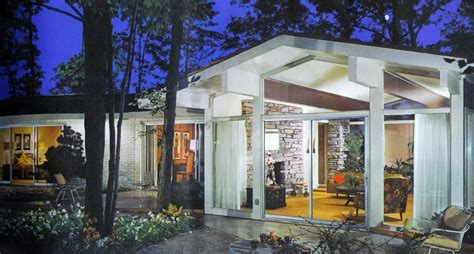 modern home design ohio 21 best images about scholz homes on pinterest home