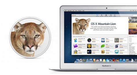 install os x mountain lion hackintosh on a pc how to how to install mountain lion on your mac the right way