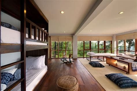 design interior indonesia contemporary tropical hillside villa in indonesia