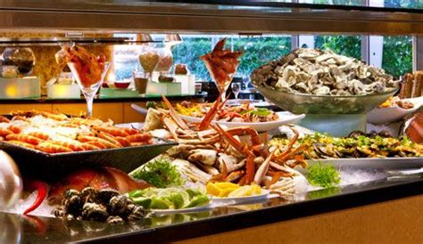 seafood buffet restaurants in ga seafood buffet four points sydney places in my dreams