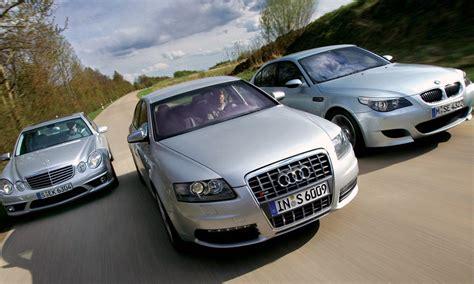 audi german car cars electrical repairs in birmingham car pro plus